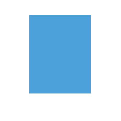 blubathroom