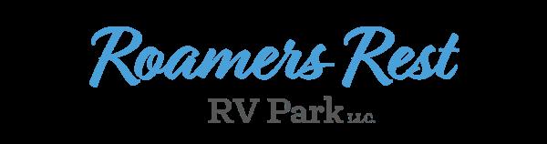 Roamer's Rest RV Park